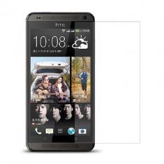 Folie HTC DESIRE 700 Transparenta