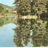 AMP4005 Baile Moneasa, lac, RPR