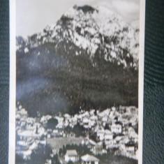 BUSTENI Spre Caraiman 1955 R P R
