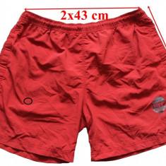 Pantaloni scurti Helly Hansen, barbati, marimea XL - Imbracaminte outdoor