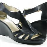 sandale piele SUA - Adrienne Vittadini MAR 39 NOI