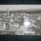 CLUJ 1970 R S R - Carte Postala Transilvania dupa 1918, Circulata