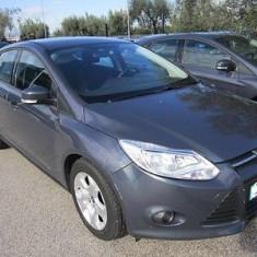 Rent a Car / Van