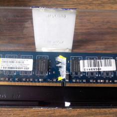 Memorie 512 Mb DDR2 667 Mhz Elixir - Memorie RAM