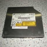 Unitate optica dvd-rw laptop ACER TRAVELMATE 5520, 5220 MS2210 - Unitate optica laptop
