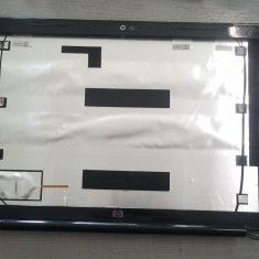 Rama display laptop HP DV7