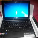 Notebook laptop Acer aspire one 522 wirless 3g pentru sim