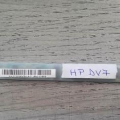 Invertor laptop HP DV7