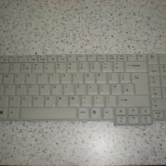 Tastatura laptop Acer Aspire 6530 6530G 6930 6930G