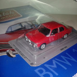 Se vinde BMW 1602 DeA hu