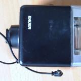 Blitz Flash Bauer e 228b cu cablu