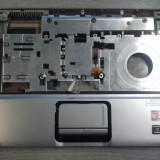 Carcasa inferioara laptop HP DV6000