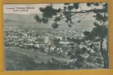 BRASOV SACELE TURCHES APROX 1930
