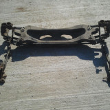 Punte spate Ford Mondeo an 2000 - 2007
