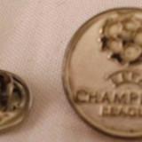 Insigna Champions League