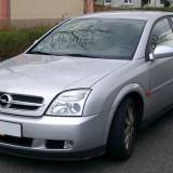 Dezmembrez orice piese de Opel Vectra C 2.0 DTI an 2004