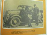 AUTOMOBIL CLUBUL ROMAN 75 - A . C. R . 1904 - 1979 - 75 DE ANI