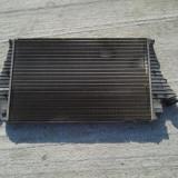 Radiator intercooler Opel Vectra C 2.0 TDI