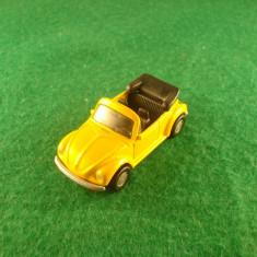 Siku 0839 VW 1303 LS Made in Germany - Macheta auto