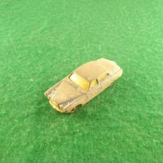 Musky JAGUAR MK10 Made in G.Britain