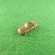 Schuco BMW - Macheta auto Siku