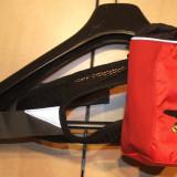 Borseta bicicleta/alergare SALEWA