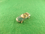 Schuco BMW, Siku