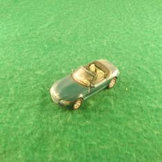 Schuco BMW