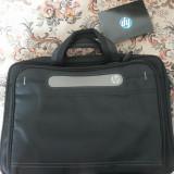 Geanta laptop HP Business