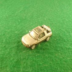 Hongwell TOYOTA RAV4 - Macheta auto Siku