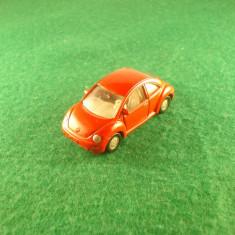 Siku 1096 VW BEETLE Made in Germany - Macheta auto