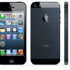 Vand sau schimb iPhone 5 16GB Garantie