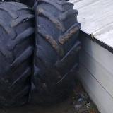 Cauciucuri Buldoexcavator
