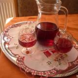 Vin rosu , calitate superioara !