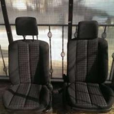 scaune renault megane 2 noi