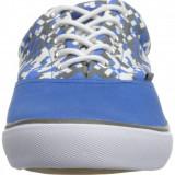 43_Adidasi Jack and Jones_tenisi originali barbati _panza_albastru_cutie - Tenisi barbati Jack & Jones, Textil