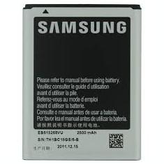 Baterie ACUMULATOR SAMSUNG GALAXY NOTE I9220 ORIGINAL EB615268VU, Li-ion, 2400mAh/8, 9Wh