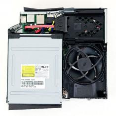 Modare Xbox 360 slim cu LT+ 3.0