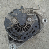 Alternator Opel Vectra C 2.0 DTi BOSCH