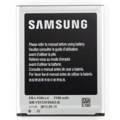 Acumulator baterie Samsung Galaxy S3 i9300  EB-L1G6LLU