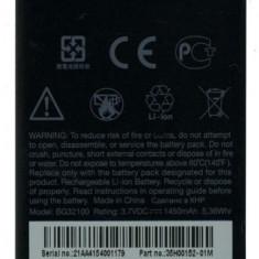 Acumulator baterie HTC Desire S Original BA-S530 BG32100 BB96100, PG32130, Li-ion