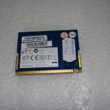 5444. SAMSUNG NP-R40 Wireless AR5BMB5