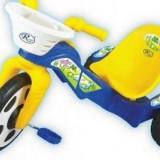 Tricicleta Rco - Tricicleta copii