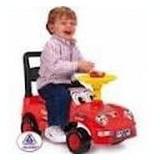 Masinuta copii Baby Taxi Dohany