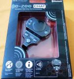 E-zee Chat wireless gaming comunicator, compatibil PS3, nou, sigilat!, Alte accesorii