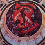 PICTORI MURALISTI MEXICANI - Nestor Ignat, Alta editura
