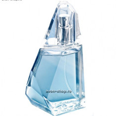 Apa de parfum Perceive 50ml AVON - Parfum femeie