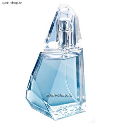 Apa de parfum Perceive 50ml AVON foto