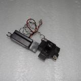 5437. SAMSUNG NP-R40 Boxe