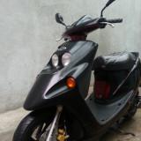 Scooter Malaguti F10 stare de functionare foarte buna
